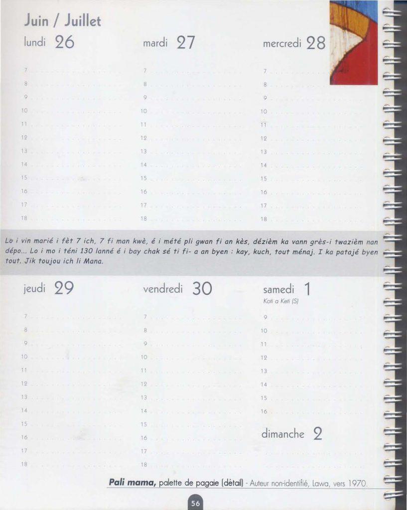 73_agenda_2003