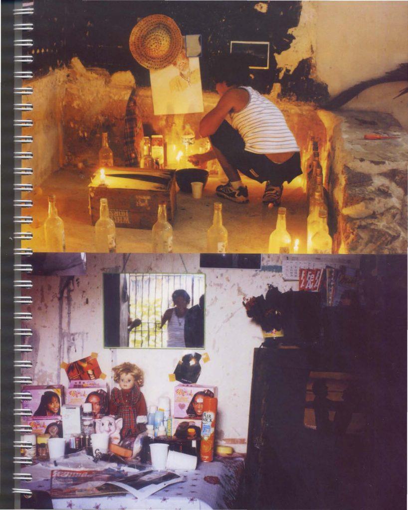 74_agenda_2003
