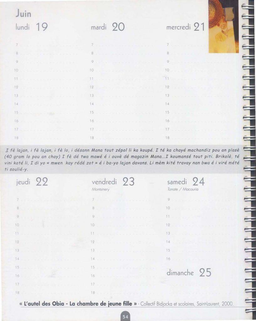 75_agenda_2003