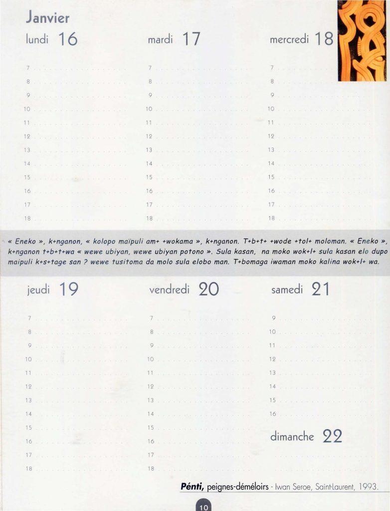 80_agenda_2003