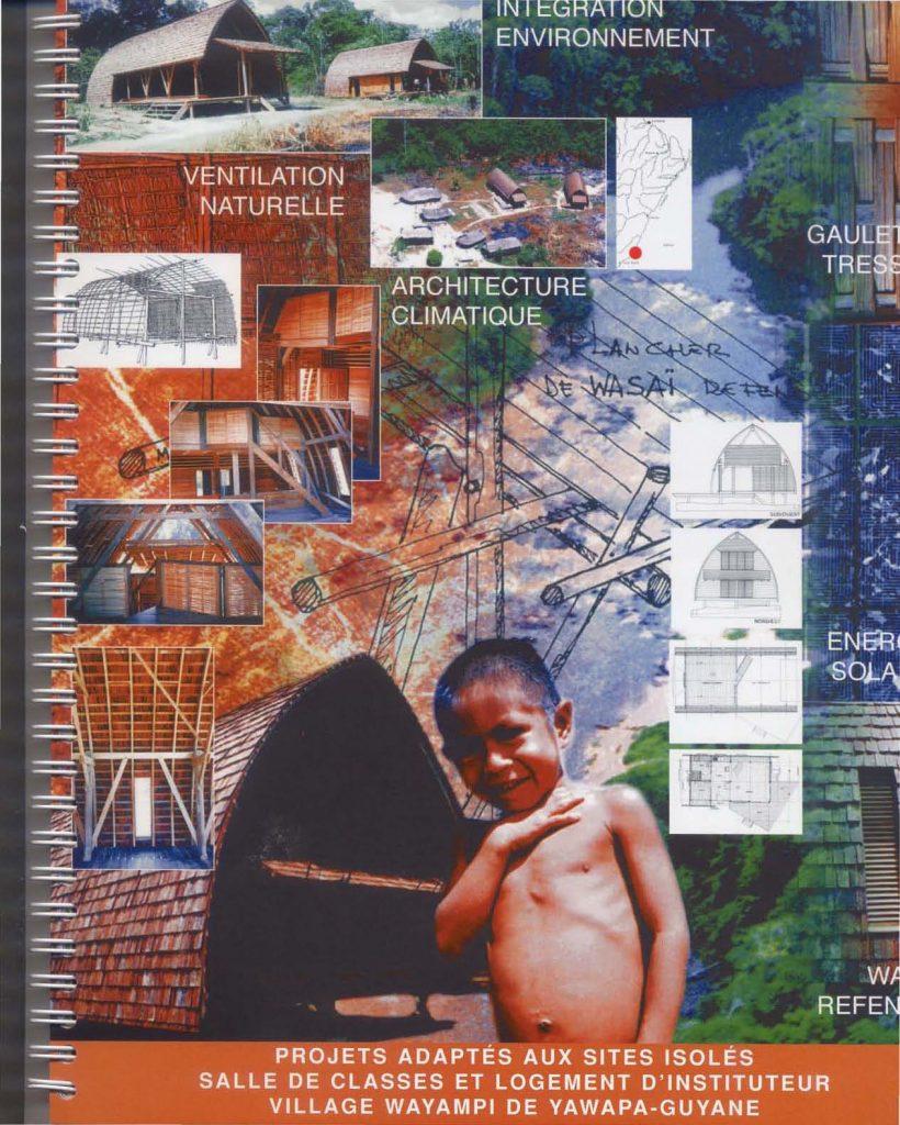 82_agenda_2003