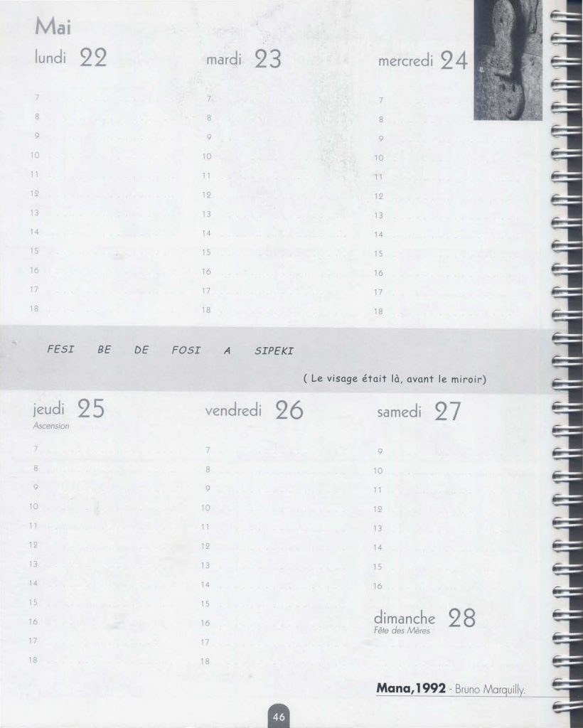85_agenda_2003