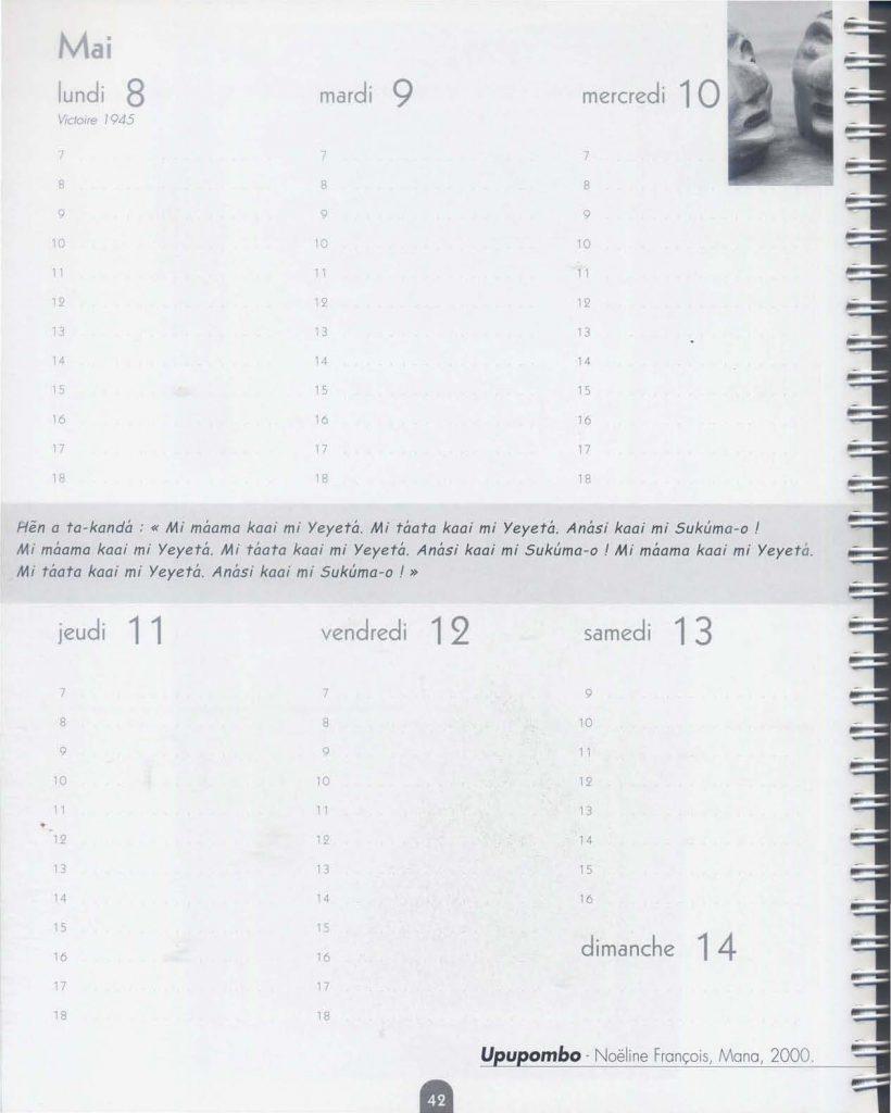 89_agenda_2003