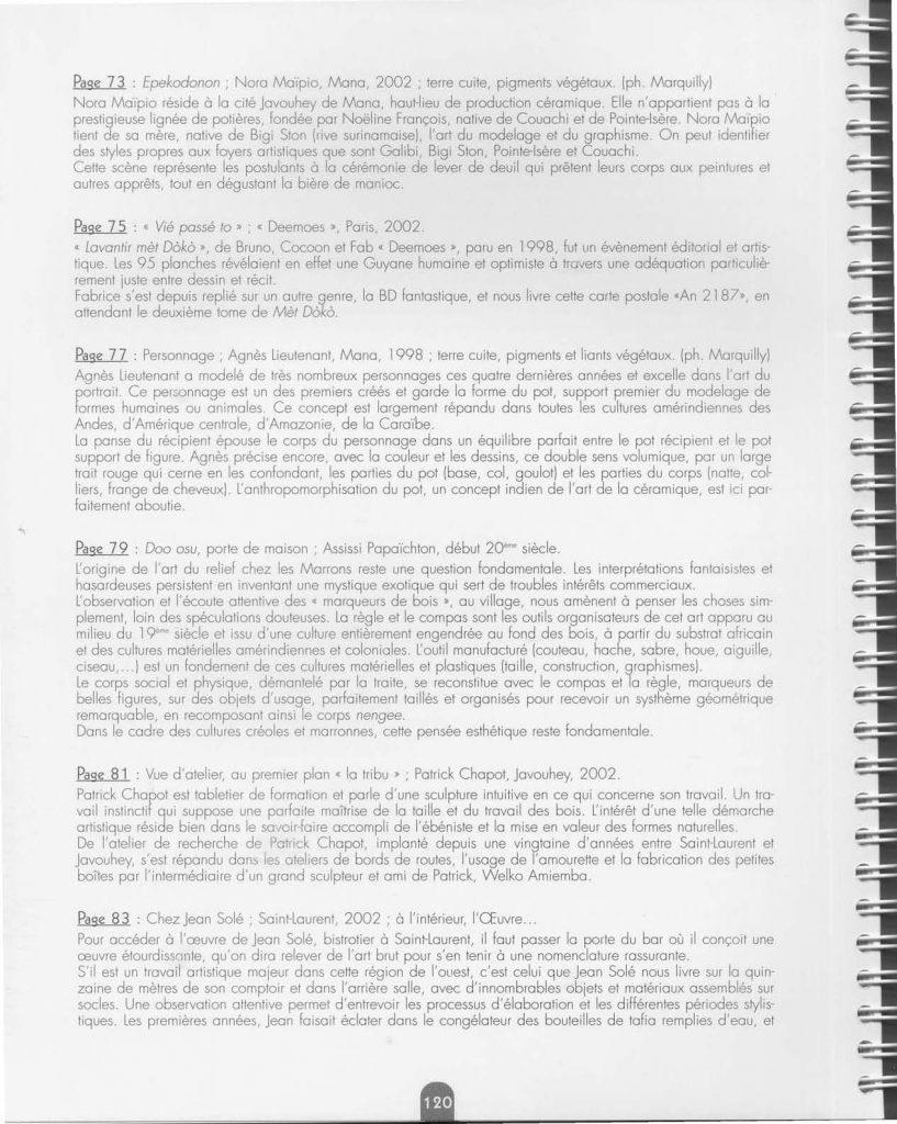 8_agenda_2003