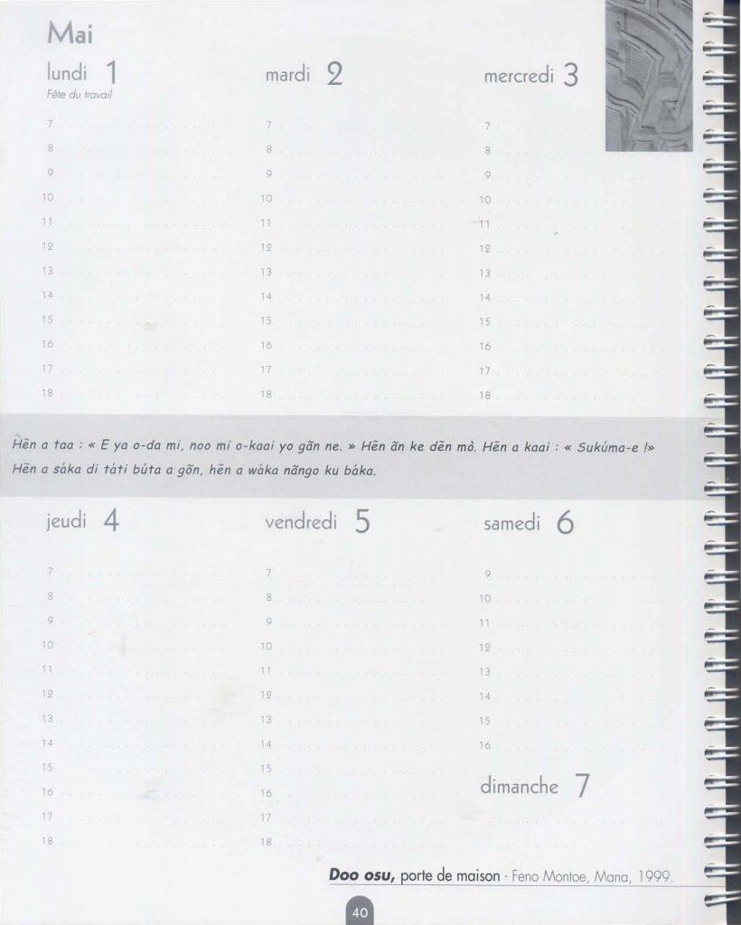 91_agenda_2003