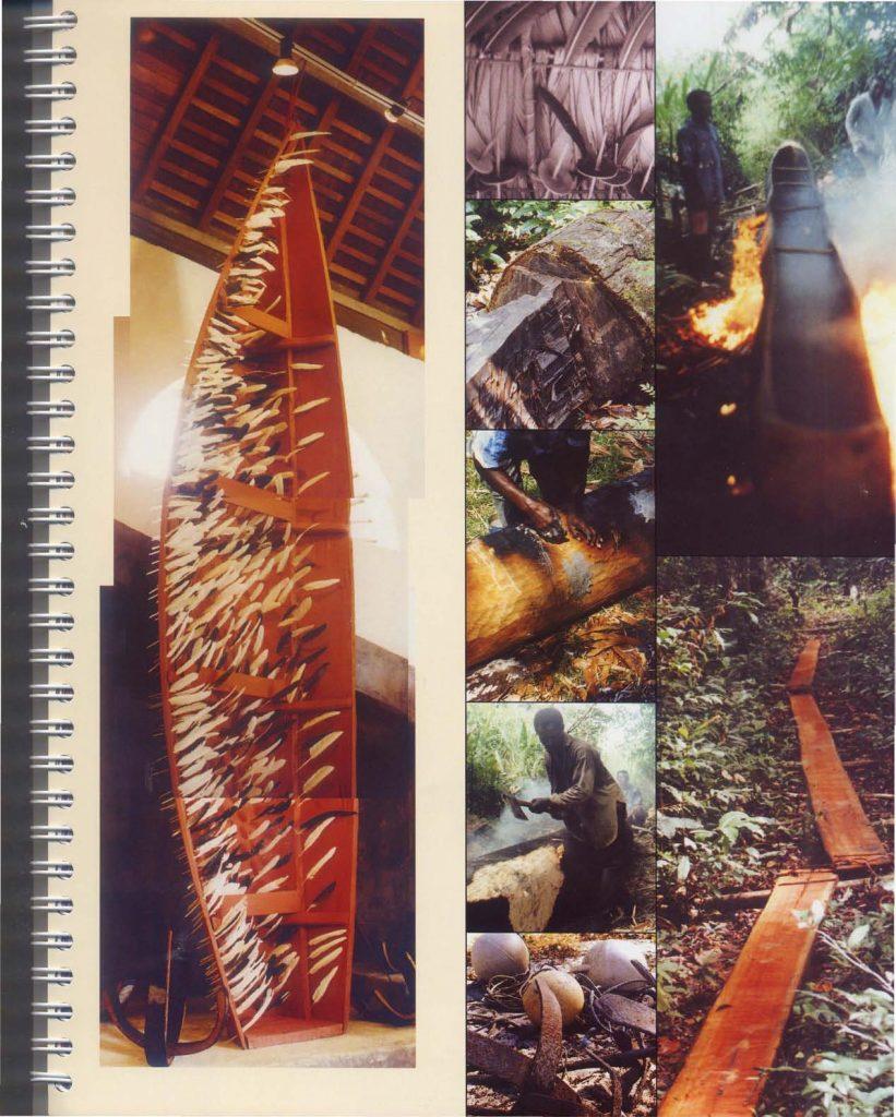 96_agenda_2003