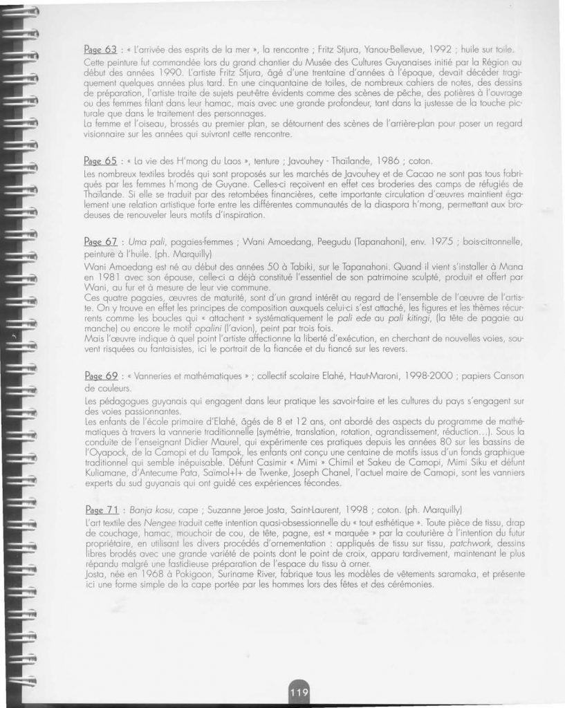 9_agenda_2003